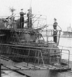 U-822.jpg