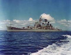 USS_Boston_Cruiser.jpg