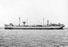 USS_Kanawha_(АО-1).jpg