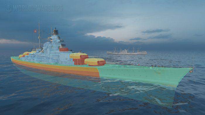 1-общая_Bismarck.jpg