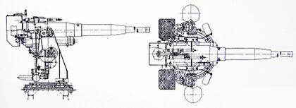 100-мм_артиллерийская_установка_Б-24-ПЛ.jpg