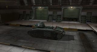 World of Tanks B1 Matchmaking najlepszy darmowy serwis randkowy w Europie