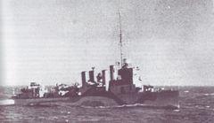 Derzkiy_(ex-HMS_Chelsea,_ex-USS_Crowninshield).jpg