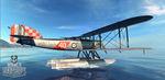 Fairey_IIIF_WoWS_002.jpeg