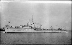 HMS_Vortigern.jpg
