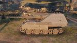 Jagdpanther_II_scr_3.jpg