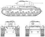 KV-1s_12.jpg
