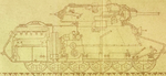 MT-25-5.png