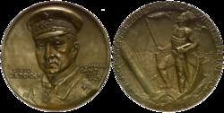 Medal_Otto_Weddigen_5.png