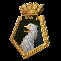 PCZC297_BritishCVArc_HMS_Furious.png