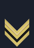 Rank_insignia_of_sergente_of_the_Italian_Navy.png
