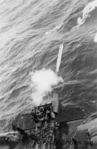Scharnhorst_1943_пуск_торпеды.png