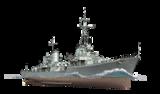Ship_PGSD209_Felix_Schultz.png