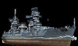 Ship_PRSB106_Izmail.png
