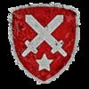 sticker_battle_009.png