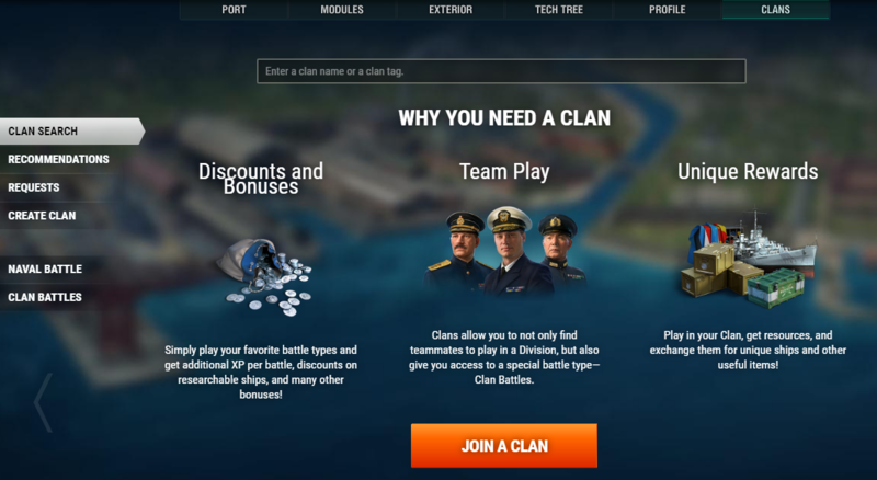 Clanless_first_clan_page.png