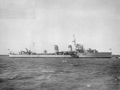 HMS_Ardent_(H41).jpg