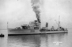 HMS_Imperial_(D09).jpg