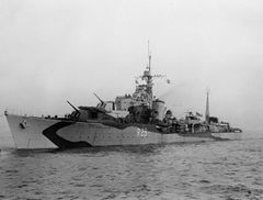 HMS_Teazer_(R23).jpg
