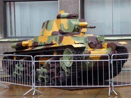 Lehký_tank_LT_vz._35.jpg