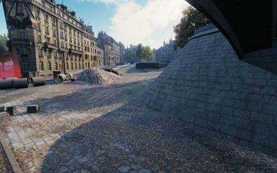 Paris_209.jpeg