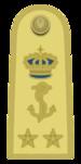 Shoulder_boards_of_ammiraglio_di_divisione_of_the_Regia_Marina_(1936).png