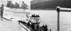 U-456.jpg