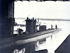U-89.jpg