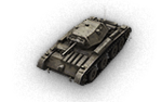 UK-GB60 Covenanter.png