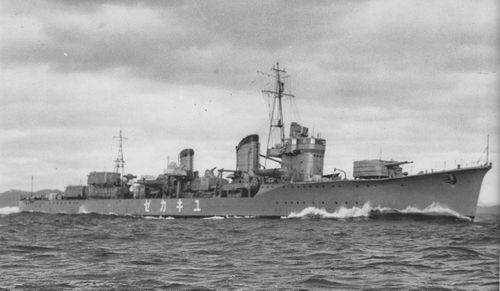 Yukikaze_underway_1939.jpg