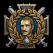 Медаль_Галланда_1_степень.png