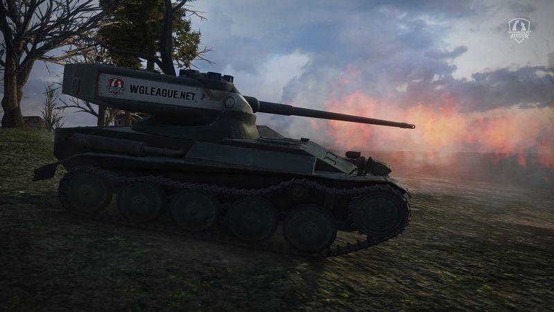 Файл:AMX 13 57 screenshot2.jpg
