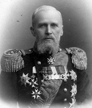 Admiral_Eberhardt_1912_photo.jpg