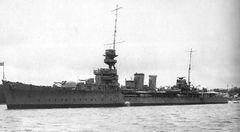 HMS_Diomede_1938.JPG