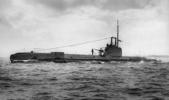 HMS_Sunfish_(81S).jpg