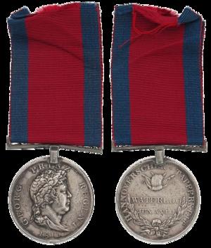 Hanoverian_Waterloo_Medal5.png