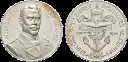 Medal_Graf_von_Spee_2.png