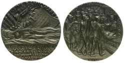 Medal_commemorating_the_sinking_of_the_SS_Lusitania.png