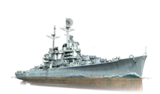 Ship_PASC109_Buffalo.png