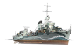 Ship_PWSD501_Blyskawica.png