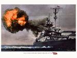 Tirpitz-1941_irootoko_jr.jpg