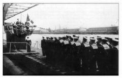 U-1161.jpg