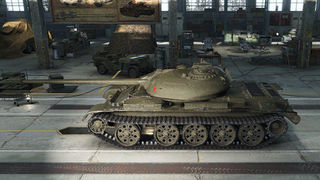 Т-54_облегчённый_scr_3.jpg