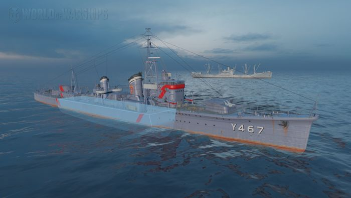 5-жизнено_выжные_части_корабля_HSF_Harekaze.jpg