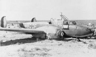 Bf_110E.jpg