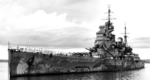 HMS_Prince_of_Wales_4.PNG