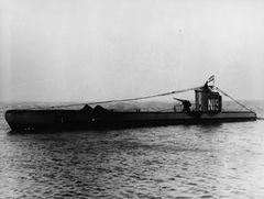HMS_Utmost.jpg