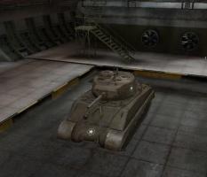 M4A3E2_Jumbo_Sherman_002.jpg