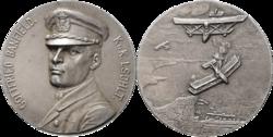 Medal_commemorating_Gottfried_Banfield.png