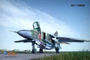plane_mig-23mld_w_armament.jpg